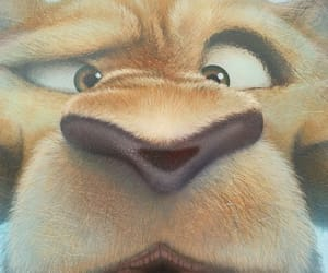 funny face, ice age, and movie image