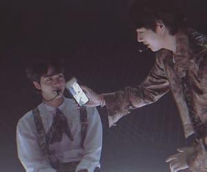 kpop, kim taehyung, and jikook image