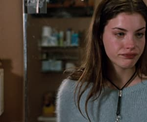 90s, Empire records, and liv tyler image