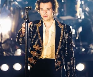 handsome, Hot, and Harry Styles image