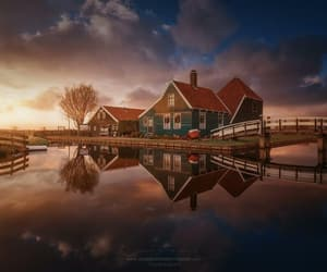 netherland, photography, and places image
