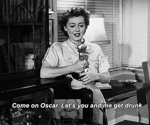 gif, the star, and Bette Davis image