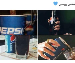 blue, love, and ﻛﻴﻮﺕ image