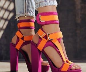 elegant, fashion, and fashionista image