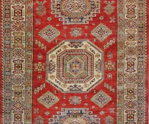 persian rugs, hand knotted, and tribal rugs image