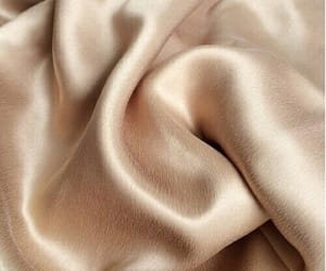 bambi, silk, and soft image