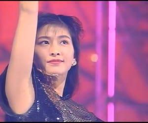 80s, idol, and j-idol image