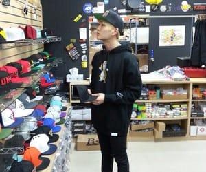 k-pop, SHINee, and jinki image