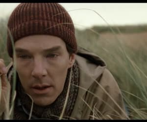 article, the hobbit, and benedict cumberbatch image