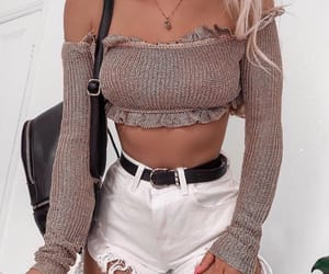 fashion, outfits goals, and ootd tumblr inspo image