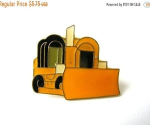 construction site, etsy, and flair image