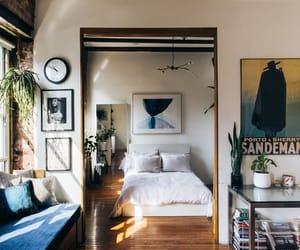 apartment, design, and architecture image
