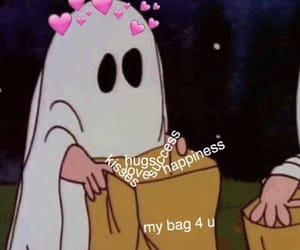 meme, love, and wholesome image