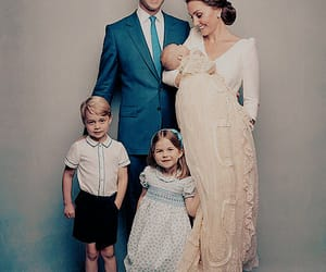 kate middleton, family, and prince william image