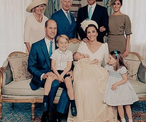 outfit and royal family image