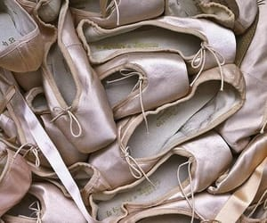 pointes image