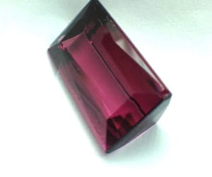 diamonds, etsy, and pink image