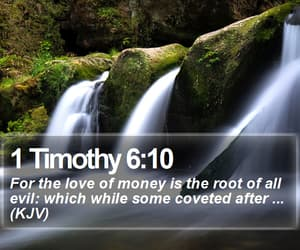 bible study, bible quote, and christian image
