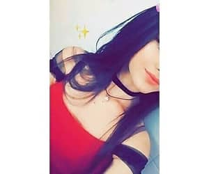 beauty, instagram, and رمزيات بنات image