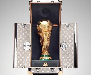 case, futbol, and soccer image