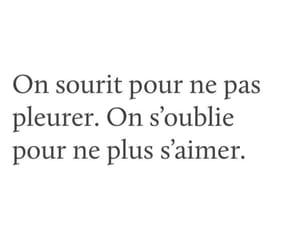 Image by 10ney__ 🤲✨