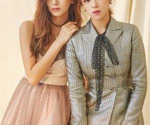 twice, jeongyeon, and tzuyu image