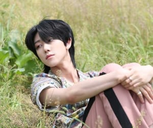 Seventeen, pledis, and xu minghao image