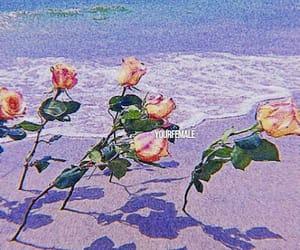 arianagrandetheme image