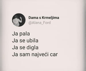 balkan, car, and twitter image
