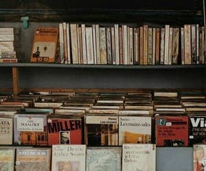 books, culture, and reading image