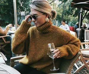 cheers, fashion, and tumblr image