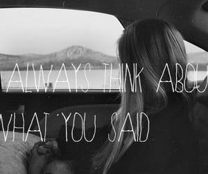 depressed, hurt, and sad image