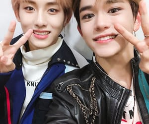 idols, kpop, and taeyong image