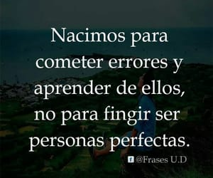 frase, errores, and frases image