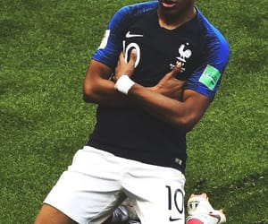 sports, wallpaper, and world cup image