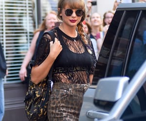 Taylor Swift, NYC, July 20th 2018