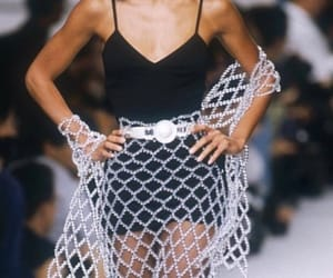 1990s, 90s, and dolce and gabbana image