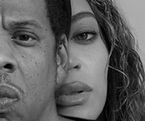 beyonce knowles, beyonce and jayz, and queen bey image