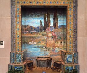 Metropolitan Museum of Art, usa, and new york image