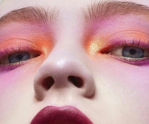 aesthetic, aesthetics, and alternative image