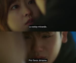 frases, kdrama, and strong woman do bong soon image