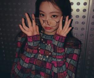 idol, blackpink, and kpop image