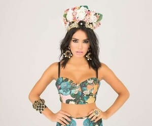 argentina, ️lali, and cantante image