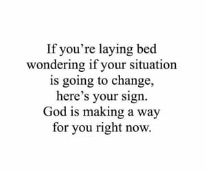 are, bed, and change image