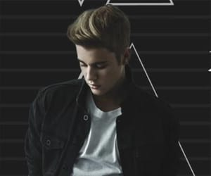 1994, black, and justin drew bieber image
