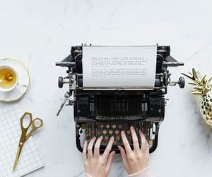 photography, writing, and tea image