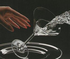 90s, alternative, and art image