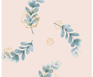 art, background, and design image