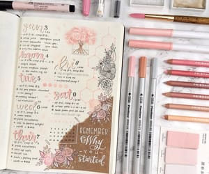 addict, inspo, and journaling image