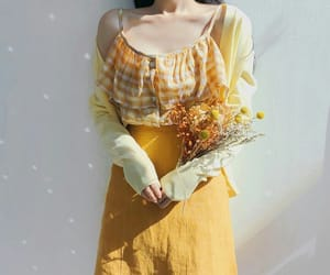asian, clothes, and girl image